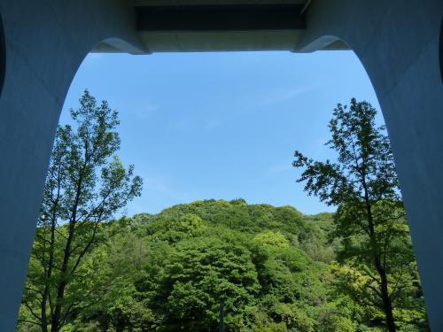 20140511富山戦14