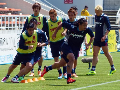 20140511富山戦12