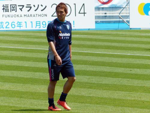 20140511富山戦8