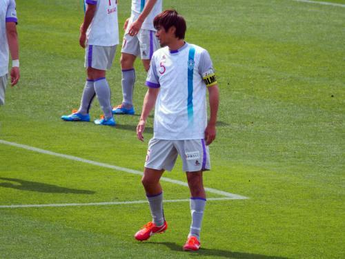 20140506岡山戦D27
