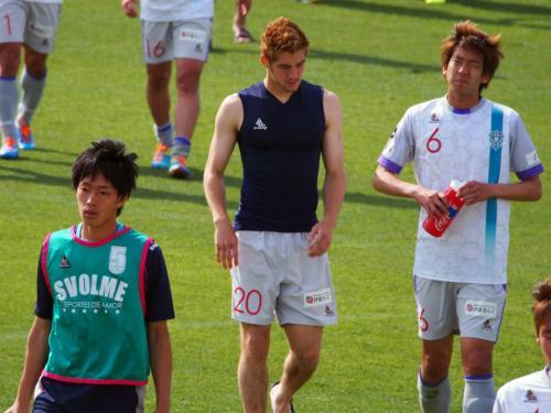 20140506岡山戦D26