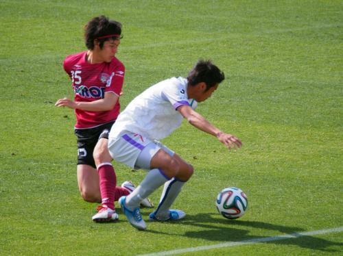 20140506岡山戦D23