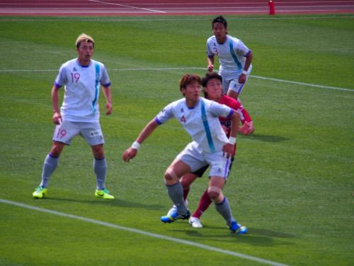20140506岡山戦D21