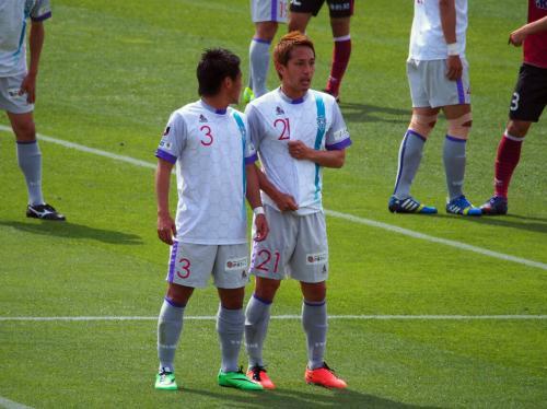 20140506岡山戦D19