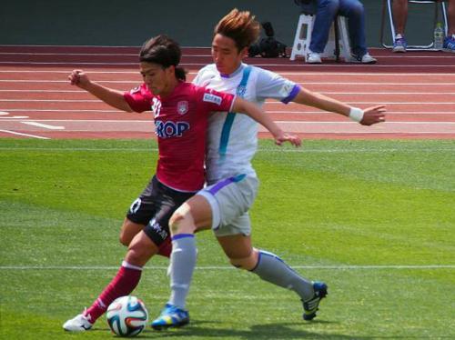 20140506岡山戦D16