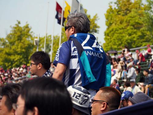 20140506岡山戦D15