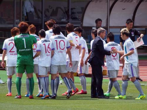 20140506岡山戦D13