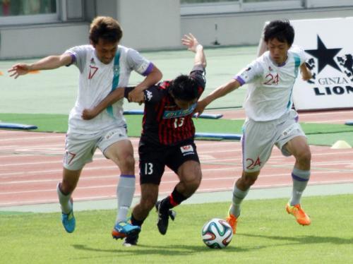 20140531札幌戦Y12