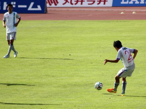 20140531札幌戦Y9