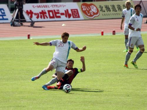 20140531札幌戦Y5