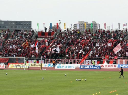 20140531札幌戦Y1