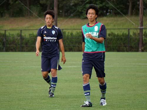 20140611雁ノ巣K6