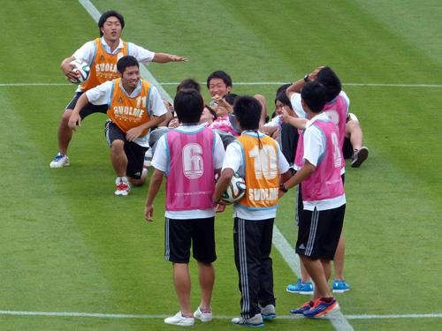 20140628栃木戦16