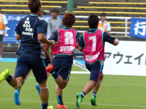 20140628栃木戦12