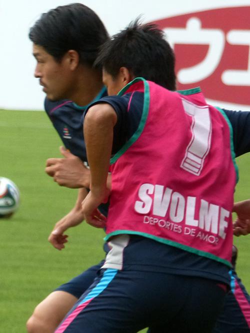 20140628栃木戦10