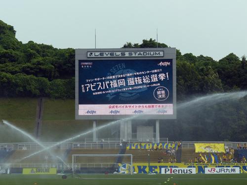 20140628栃木戦5