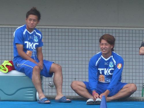 20140628栃木戦3