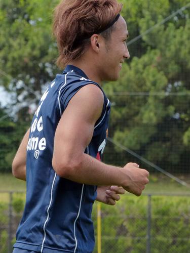 20140629雁ノ巣33