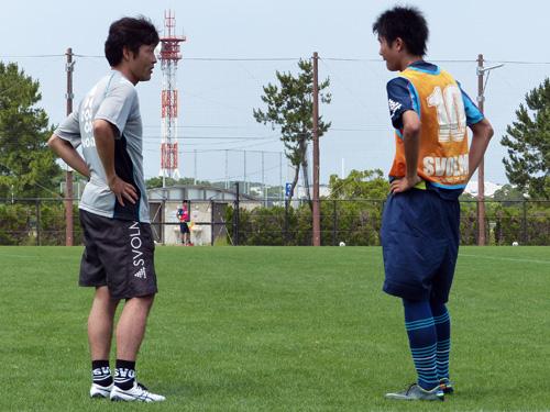 20140629雁ノ巣23