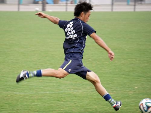 20140702雁ノ巣K10