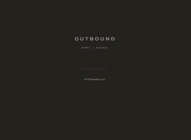 outbound2