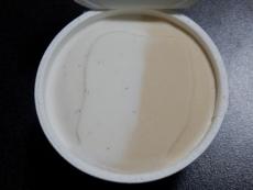 ジェラテリーゼバニラ&キャラメルミルク