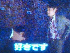 kubo20140915_4.jpg