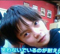 kubo20140915_5.jpg