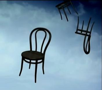 140922_ララバイ椅子のスクショ