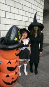 2013 Halloween1