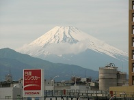 富士三島駅