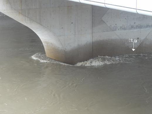 ②台風の天の川20%DSC00696