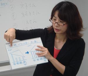 池田千恵公式ブログ iプラ・時間美人・Before 9主催、自分企画力で私をいっそう楽しもう!-mio