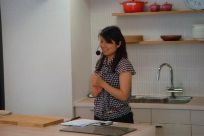 池田千恵公式ブログ iプラ・時間美人・Before 9主催、自分企画力で私をいっそう楽しもう!-11