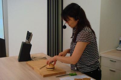 池田千恵公式ブログ iプラ・時間美人・Before 9主催、自分企画力で私をいっそう楽しもう!-13