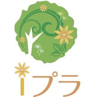 池田千恵公式ブログ iプラ・時間美人・Before 9主催、自分企画力で私をいっそう楽しもう!-ipla