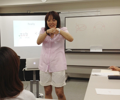 池田千恵公式ブログ iプラ・時間美人・Before 9主催、自分企画力で私をいっそう楽しもう!-narikiri5