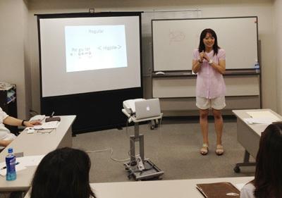 池田千恵公式ブログ iプラ・時間美人・Before 9主催、自分企画力で私をいっそう楽しもう!-narikiri4