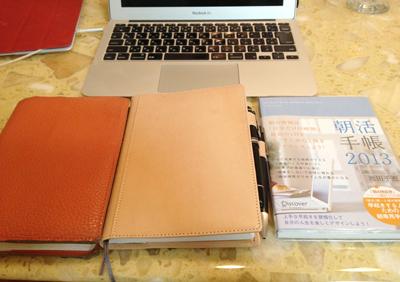 池田千恵公式ブログ iプラ・時間美人・Before 9主催、自分企画力で私をいっそう楽しもう!-asatecho