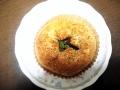話題の三田牛すき焼きパン