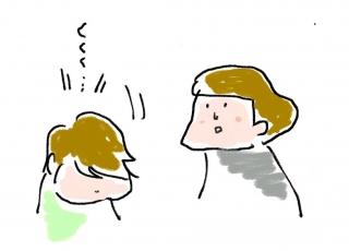 942_02(3).jpg
