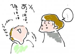 942_02(6).jpg