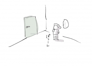942_07.jpg