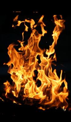Fire-psd34752.png