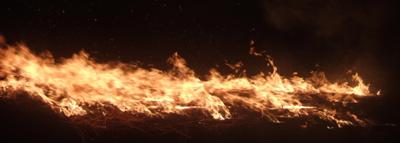 Floor-Fire-psd10946.png