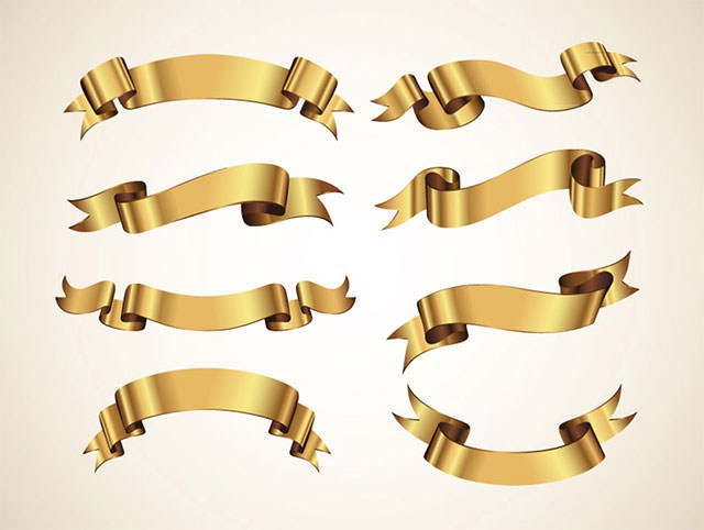 Golden-Decorative-Vector-Ribbons-Set.jpg
