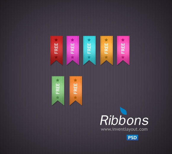 Ribbon-thumb.jpg