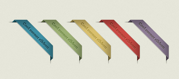 corner-ribbon.jpg