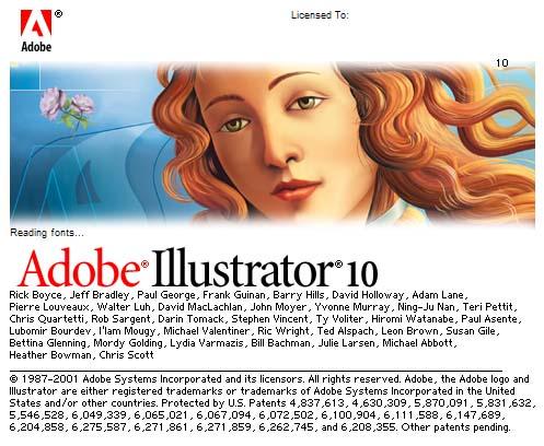 illustrator10.jpg