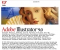 illustrator9.jpg